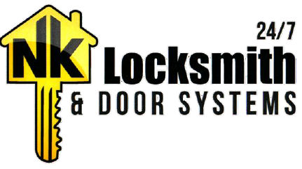 NK Locksmith & Door Systems (Maghaberry | Culcavy | Antrim | Northern Ireland)